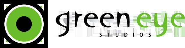 green eye studios