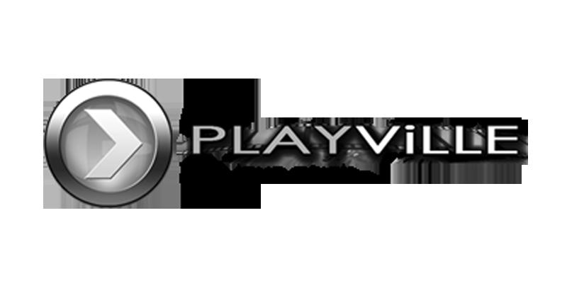 Playville
