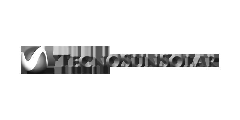 TecnoSunSolar