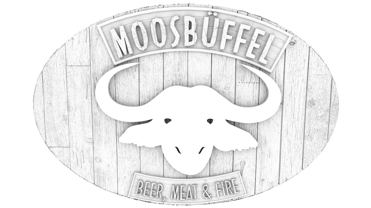 Moosbffel_AO