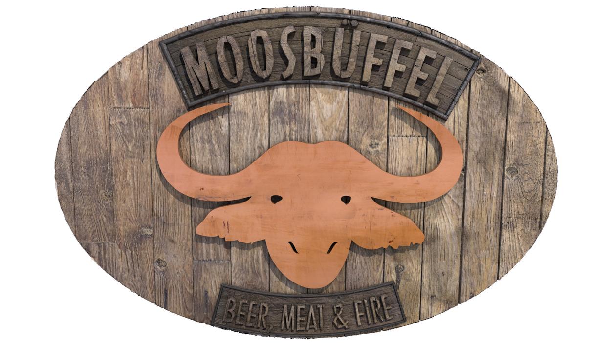 Moosbffel_V5_comp