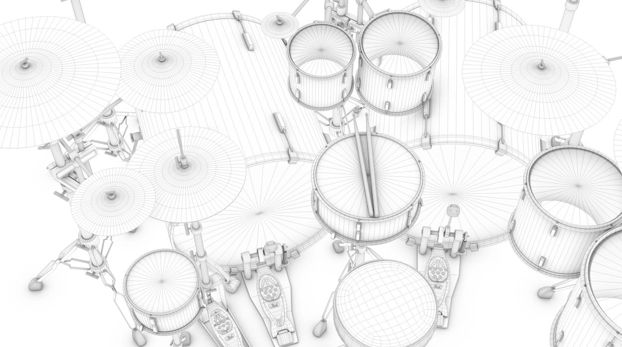 Schlagzeug_combined_full-size