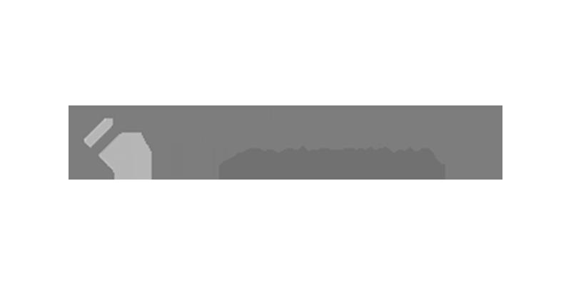 Faltenbacher