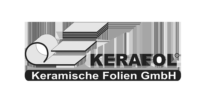 KERAFOL