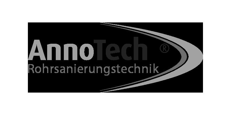 AnnoTech