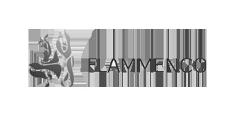 Flammenco