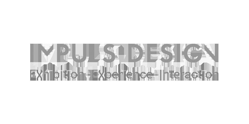 Impuls Design