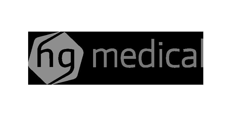 hg medical
